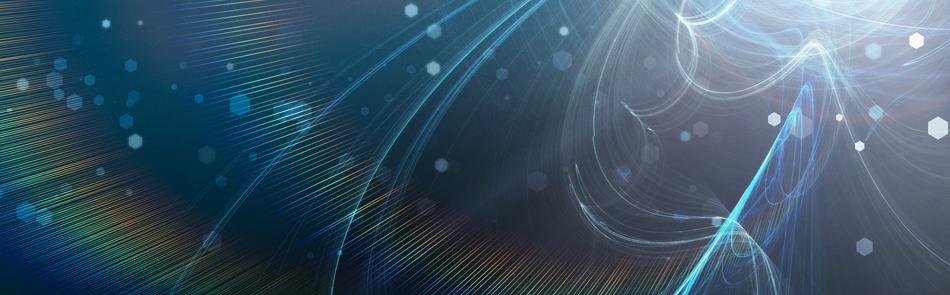 De Smartskyl organisatie vertegenwoordigt een zeer ruime ervaring in de bemiddeling van technische professionals.